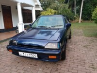 Honda Civic 1985 Car for sale in Sri Lanka, Honda Civic 1985 Car price