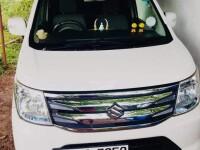 Suzuki Wagon R Fx 2014 Car for sale in Sri Lanka, Suzuki Wagon R Fx 2014 Car price