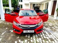 Honda Civic 2019 Car for sale in Sri Lanka, Honda Civic 2019 Car price