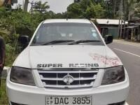 Tata Xenon 2015 Double Cab for sale in Sri Lanka, Tata Xenon 2015 Double Cab price