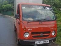 Tata Dimo Batta 2011 Lorry for sale in Sri Lanka, Tata Dimo Batta 2011 Lorry price