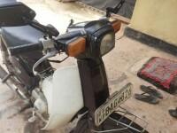 Ranamoto C90 2013 Motorcycle for sale in Sri Lanka, Ranamoto C90 2013 Motorcycle price
