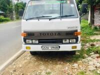 Toyota Townace 1993 Lorry for sale in Sri Lanka, Toyota Townace 1993 Lorry price