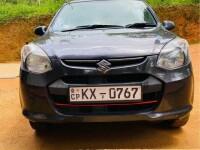 Maruti Suzuki Alto LXI 800 2013 Car for sale in Sri Lanka, Maruti Suzuki Alto LXI 800 2013 Car price