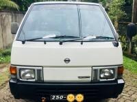 Nissan Vanette 1992 Van for sale in Sri Lanka, Nissan Vanette 1992 Van price