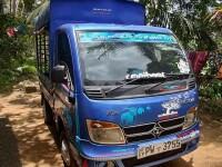 Tata Dimo Batta 2013 Lorry for sale in Sri Lanka, Tata Dimo Batta 2013 Lorry price
