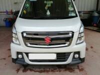 Suzuki Wagon R Stingray 2018 Car for sale in Sri Lanka, Suzuki Wagon R Stingray 2018 Car price