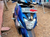 TVS Ntorq 125 2018 Motorcycle for sale in Sri Lanka, TVS Ntorq 125 2018 Motorcycle price