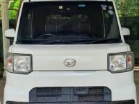 Daihatsu Hijet 2016 Car for sale in Sri Lanka, Daihatsu Hijet 2016 Car price