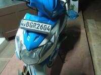 Honda Dio 2018 Motorcycle for sale in Sri Lanka, Honda Dio 2018 Motorcycle price