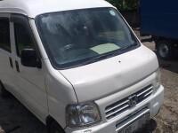 Honda Acty 1999 Van for sale in Sri Lanka, Honda Acty 1999 Van price