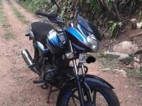 Bajaj Discovery 100 2011 Motorcycle - Riyahub.lk