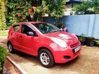 Suzuki Astar 2011 Car for sale in Sri Lanka, Suzuki Astar 2011 Car price