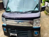 Suzuki Every Wagon 2016 Van for sale in Sri Lanka, Suzuki Every Wagon 2016 Van price