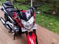 Bajaj Pulsar 135 2012 Motorcycle for sale in Sri Lanka, Bajaj Pulsar 135 2012 Motorcycle price