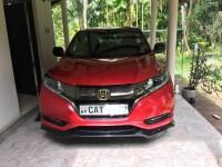 Honda Vezel RS 2016 SUV for sale in Sri Lanka, Honda Vezel RS 2016 SUV price