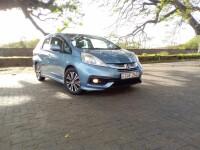 Honda Fit Shuttle 2013 Car for sale in Sri Lanka, Honda Fit Shuttle 2013 Car price