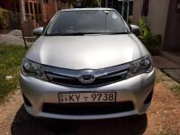 Toyota Axio Fielder 2014 Car for sale in Sri Lanka, Toyota Axio Fielder 2014 Car price