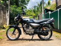 Bajaj Platina 2011 Motorcycle for sale in Sri Lanka, Bajaj Platina 2011 Motorcycle price