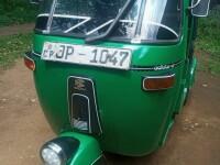 Bajaj RE 2 Stroke 2004 Three Wheel for sale in Sri Lanka, Bajaj RE 2 Stroke 2004 Three Wheel price