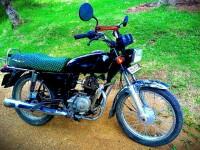 Bajaj 4S 1999 Motorcycle for sale in Sri Lanka, Bajaj 4S 1999 Motorcycle price