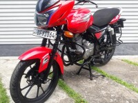 Demak skyborn 2017 Motorcycle for sale in Sri Lanka, Demak skyborn 2017 Motorcycle price