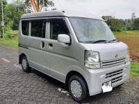 Suzuki Every Semi Join 2020 Van for sale in Sri Lanka, Suzuki Every Semi Join 2020 Van price