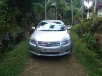 Toyota Axio 2008 Car for sale in Sri Lanka, Toyota Axio 2008 Car price