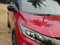 Honda Vezel 2017 SUV for sale in Sri Lanka, Honda Vezel 2017 SUV price