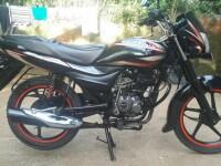 Bajaj Platina 2016 Motorcycle for sale in Sri Lanka, Bajaj Platina 2016 Motorcycle price