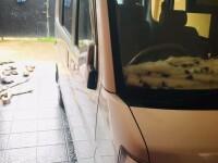 Suzuki Every 2015 Van for sale in Sri Lanka, Suzuki Every 2015 Van price