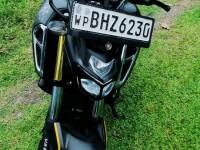 Yamaha FZ S 2019 Motorcycle for sale in Sri Lanka, Yamaha FZ S 2019 Motorcycle price