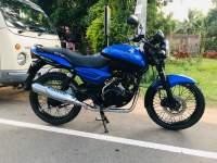 Bajaj Pulser 150 2004 Motorcycle - Riyahub.lk