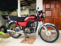 Hero Honda CD Dawn 2004 Motorcycle for sale in Sri Lanka, Hero Honda CD Dawn 2004 Motorcycle price