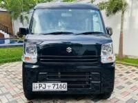 Suzuki Every 2018 Van for sale in Sri Lanka, Suzuki Every 2018 Van price