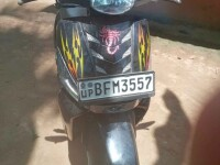 Mahindra Gusto 2016 Motorcycle for sale in Sri Lanka, Mahindra Gusto 2016 Motorcycle price
