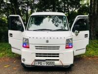 Suzuki Every 2012 Van for sale in Sri Lanka, Suzuki Every 2012 Van price