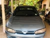 Proton Wira 1995 Car - Riyahub.lk