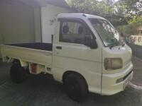 Daihatsu Hijet 2011 Lorry for sale in Sri Lanka, Daihatsu Hijet 2011 Lorry price