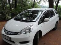 Honda Fit GP2 2012 Car for sale in Sri Lanka, Honda Fit GP2 2012 Car price