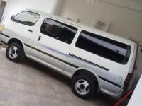 Toyota Dolphin 1998 Van for sale in Sri Lanka, Toyota Dolphin 1998 Van price