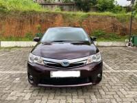 Toyota Axio G Grade 2014 Car for sale in Sri Lanka, Toyota Axio G Grade 2014 Car price
