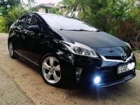 Toyota Prius G Grade 2013 Car for sale in Sri Lanka, Toyota Prius G Grade 2013 Car price