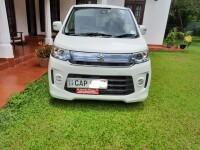 Suzuki Wagon R J Style 2014 Car for sale in Sri Lanka, Suzuki Wagon R J Style 2014 Car price
