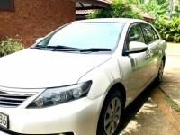 Toyota Allion 2013 Car for sale in Sri Lanka, Toyota Allion 2013 Car price