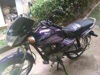 TVS Star City 2005 Motorcycle for sale in Sri Lanka, TVS Star City 2005 Motorcycle price