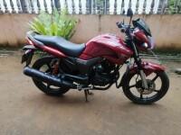 Hero Honda Hunk 2012 Motorcycle for sale in Sri Lanka, Hero Honda Hunk 2012 Motorcycle price
