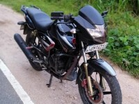 TVS Apache RTR 2008 Motorcycle for sale in Sri Lanka, TVS Apache RTR 2008 Motorcycle price