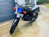 Honda CG 125 2010 Motorcycle for sale in Sri Lanka, Honda CG 125 2010 Motorcycle price