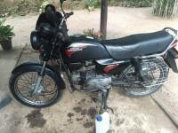 Hero Honda CD Dawn 2003 Motorcycle for sale in Sri Lanka, Hero Honda CD Dawn 2003 Motorcycle price
